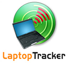 Laptop Tracker