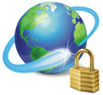 Web Secure - Secure and Control Access to Internet